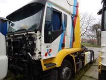 05-BBF-3 | Iveco AT440S33T/P