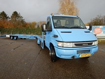 BR-HT-66 | Iveco 65C