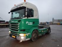 80-BDV-6 | Scania R450