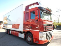 09-BBT-2 | Daf FAR XF