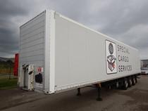 OL-56-KV | Schmitz Cargobull SKO24