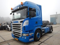 95-BFN-6   Scania G 420 A 4X2