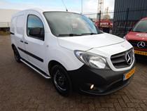 VD-414-K | Mercedes-Benz CITAN