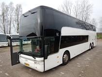 33-BPJ-5 | Van Hool TD927 ASTROMEGA