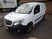 VD-395-K   Mercedes-Benz CITAN