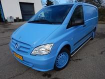 5-VTT-29 | Mercedes-Benz VITO
